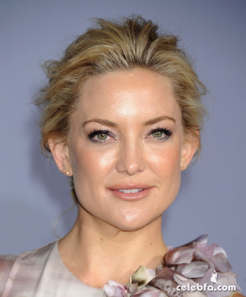 kate-hudson-at-instyle-awards-2015 (4)