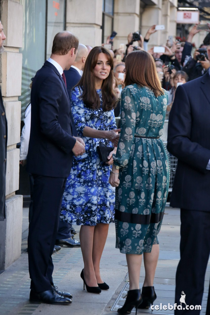 kate-middleton-baftahheadquarters-piccadilly-in-london  (16)