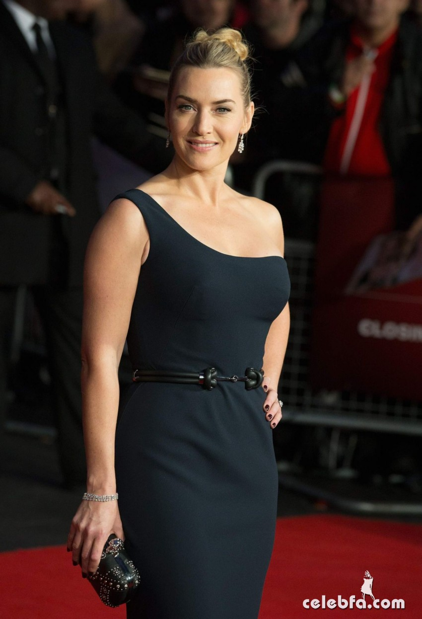 kate-winslet-at-steve-jobs-premiere-at-2015-bfi-london-film-festival (1)