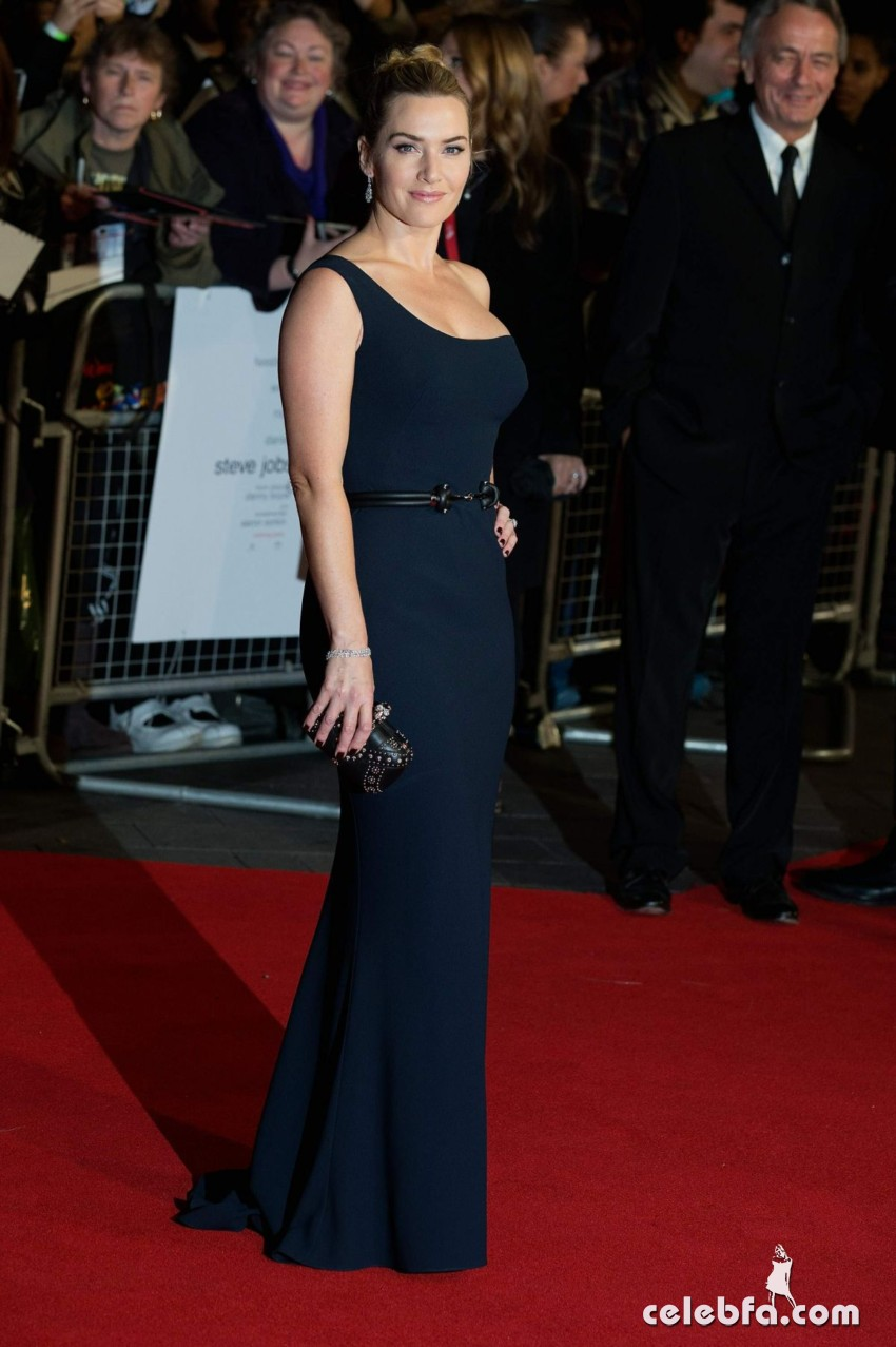 kate-winslet-at-steve-jobs-premiere-at-2015-bfi-london-film-festival (17)