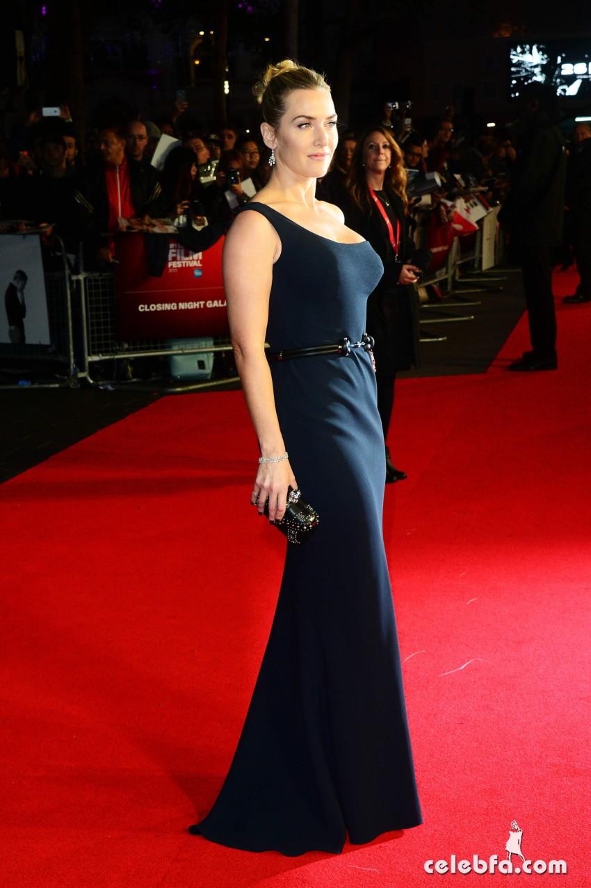 kate-winslet-at-steve-jobs-premiere-at-2015-bfi-london-film-festival (6)
