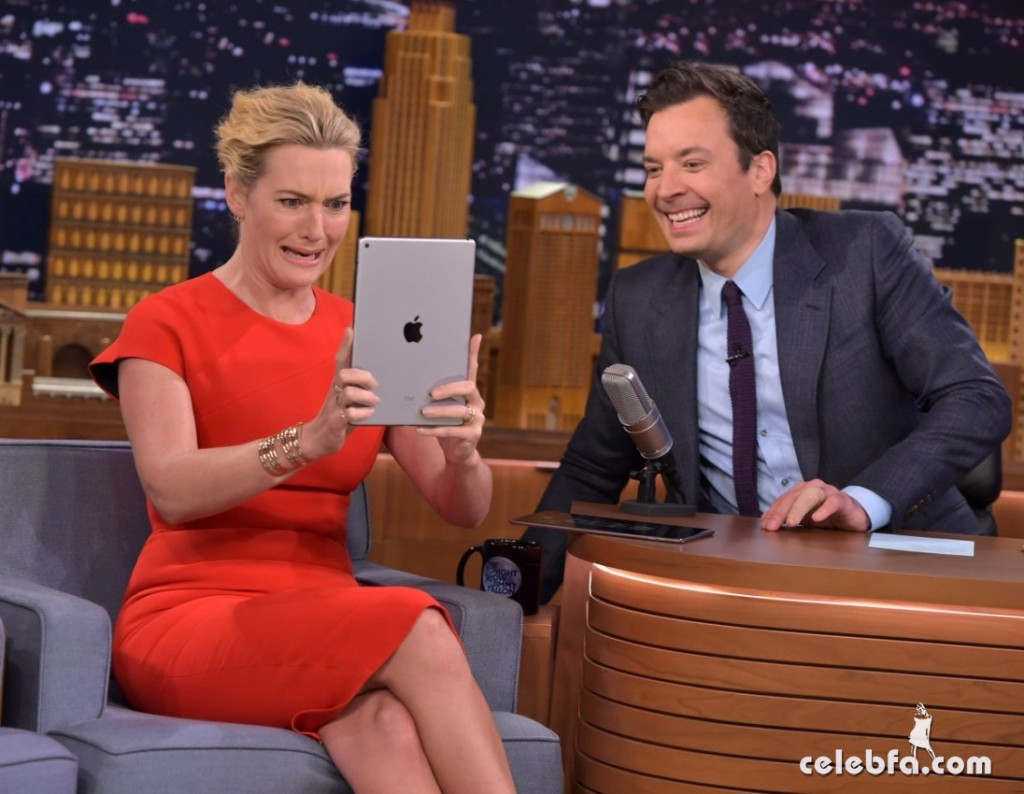 kate-winslet-at-tonight-show-with-jimmy-fallon (3)