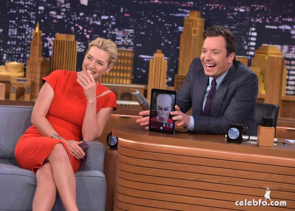 kate-winslet-at-tonight-show-with-jimmy-fallon (5)