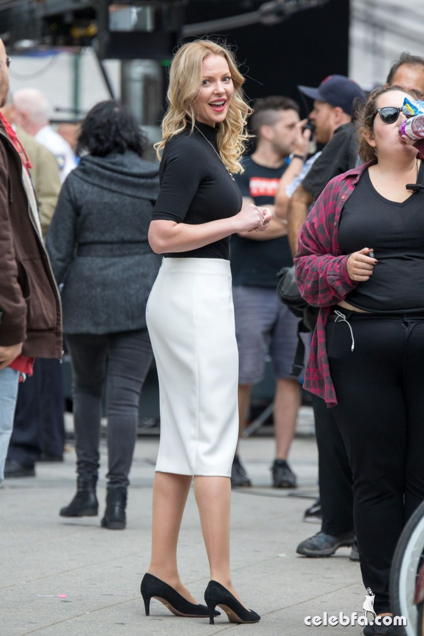 katherine-heigl-at-doubt-set-in-new-york (3)