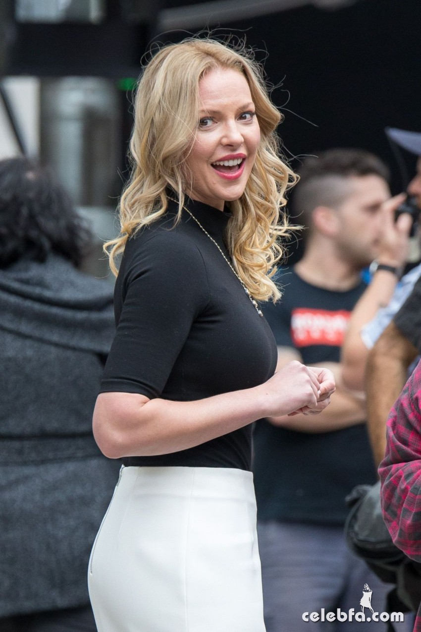 katherine-heigl-at-doubt-set-in-new-york (4)