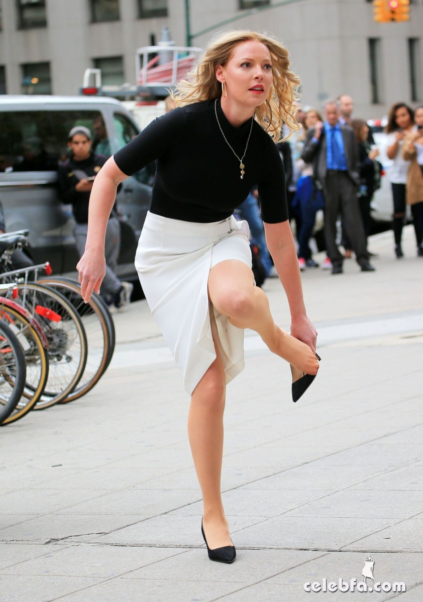 katherine-heigl-at-doubt-set-in-new-york (7)