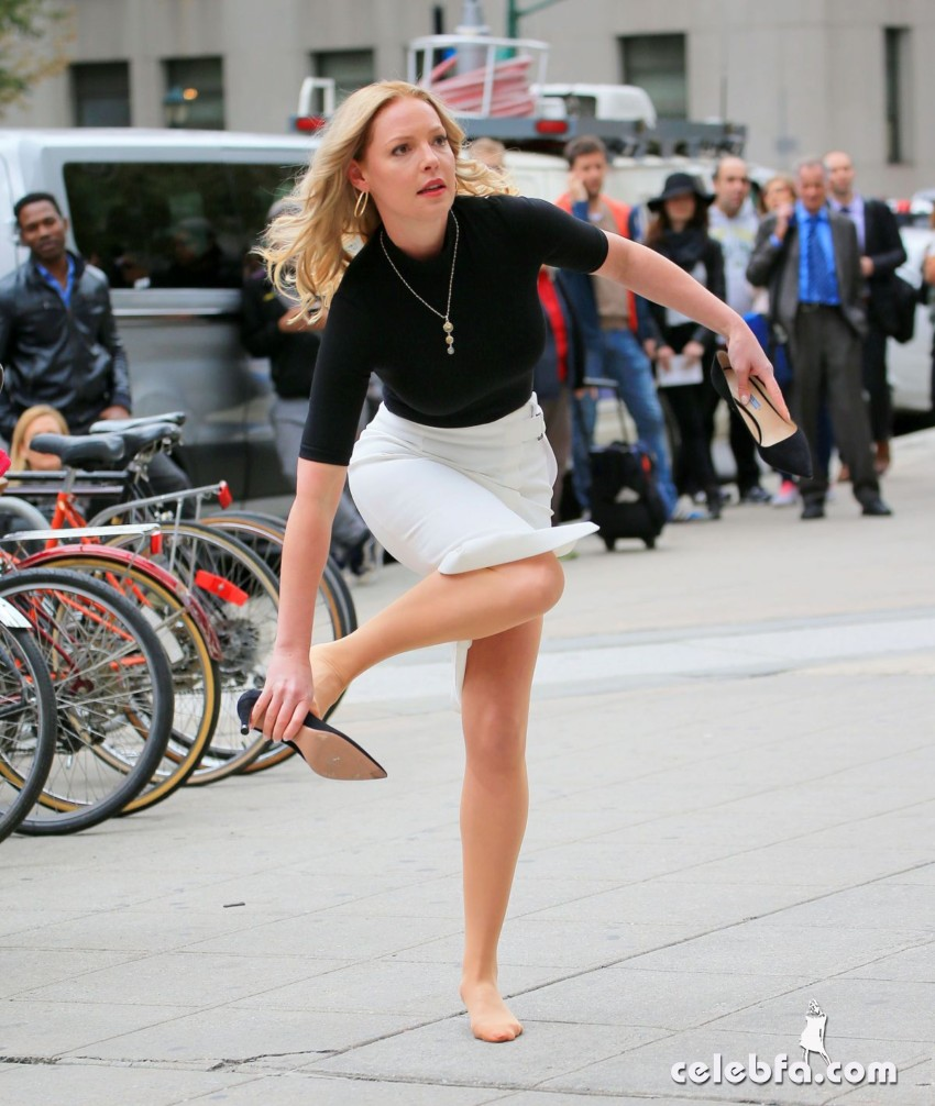 katherine-heigl-at-doubt-set-in-new-york (8)