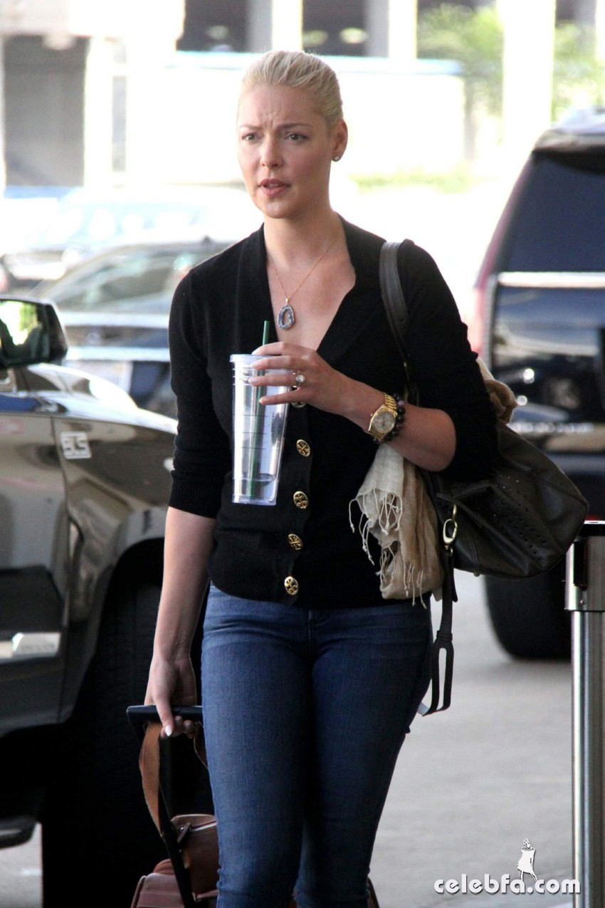 katherine-heigl-at-los-angeles-international-airport (2)