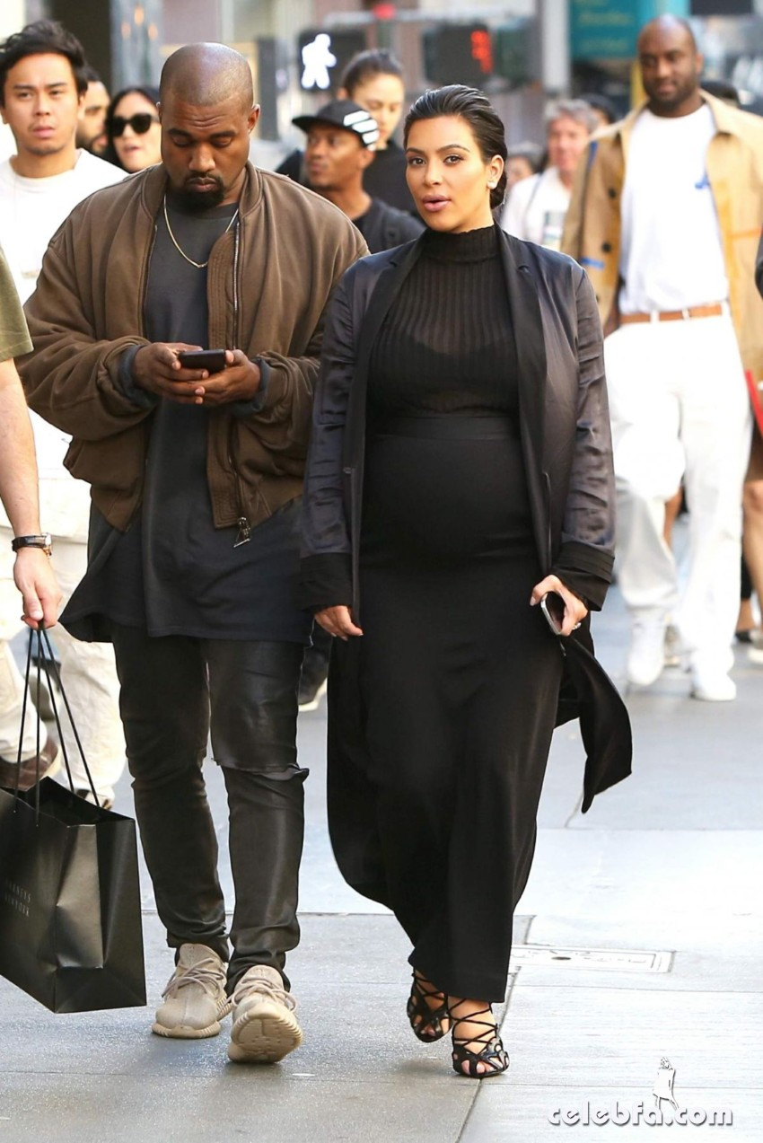 kim-kardashian-out-and-about-in-san-francisco (4)