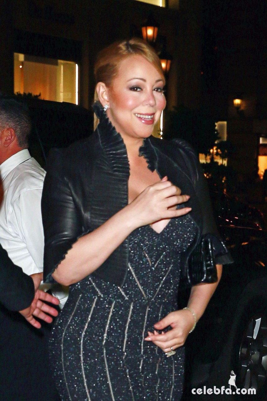 mariah-carey-leaves-polo-bar-in-new-york (1)