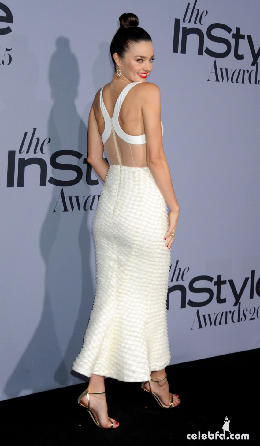 miranda-kerr-at-instyle-awards-2015 (2)