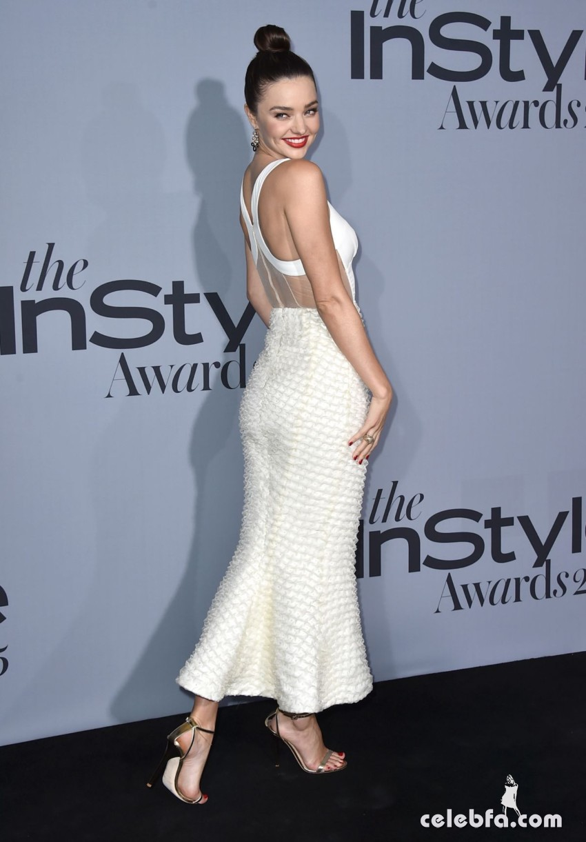 miranda-kerr-at-instyle-awards-2015 (3)