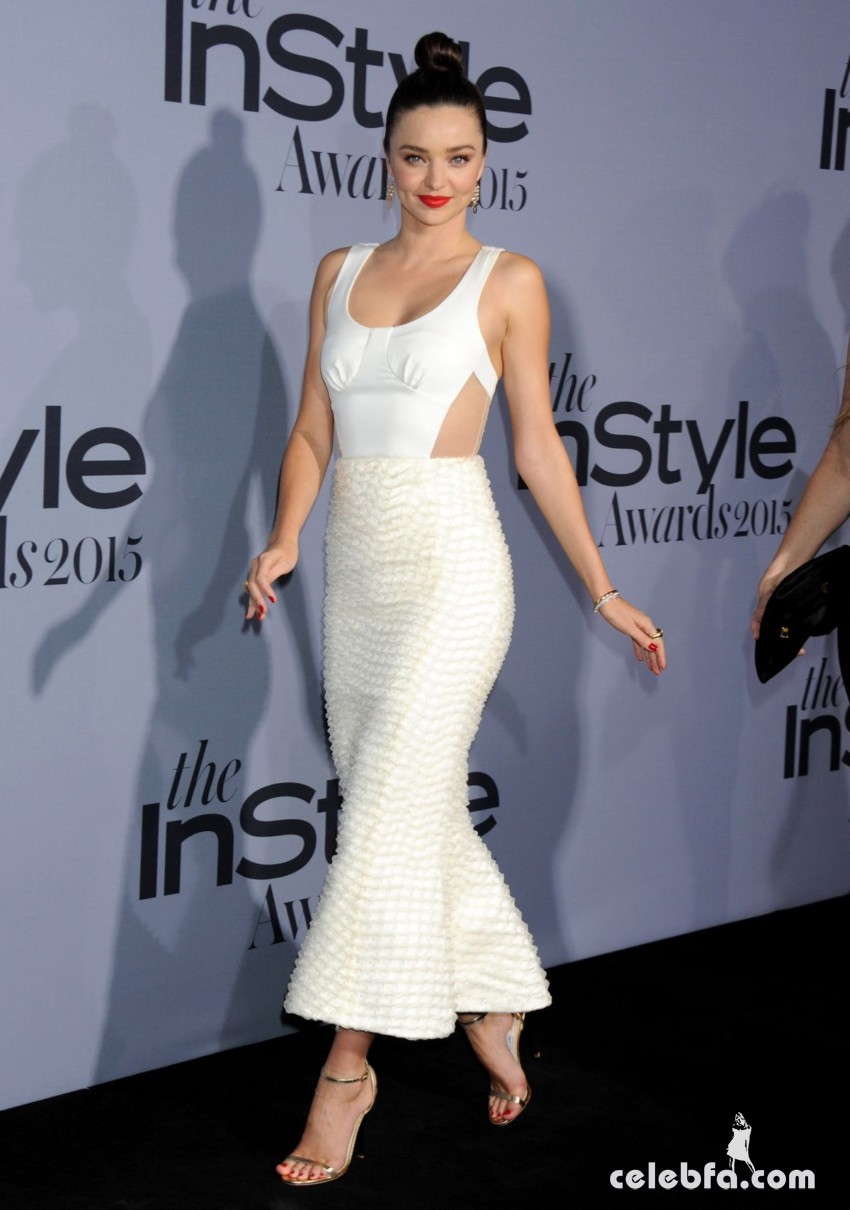 miranda-kerr-at-instyle-awards-2015 (4)