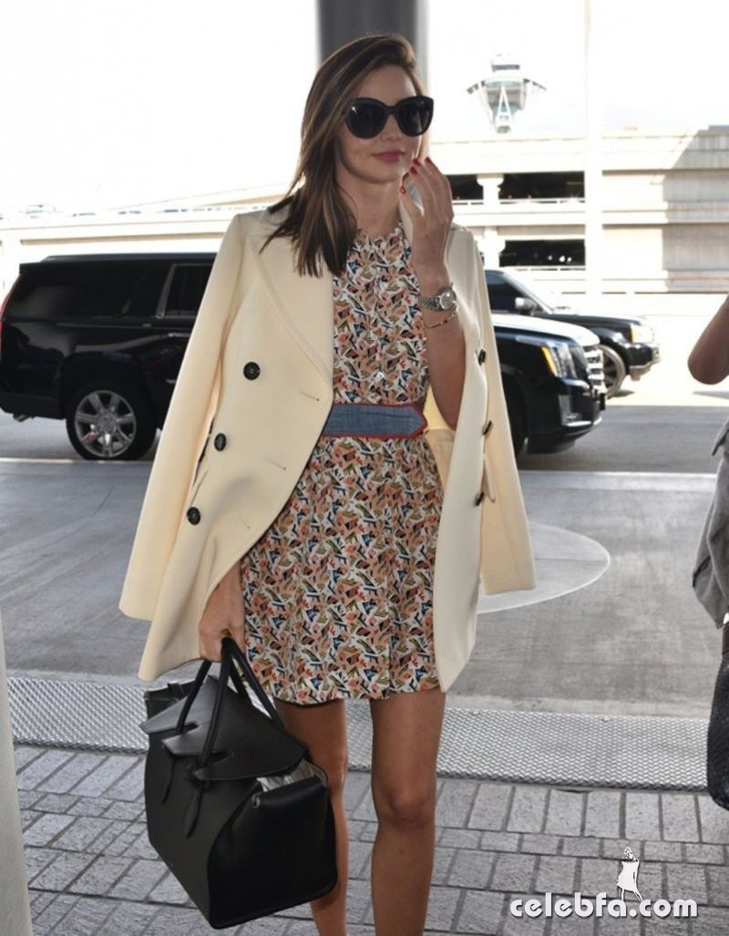 miranda-kerr-at-los-angeles-international-airport (3)