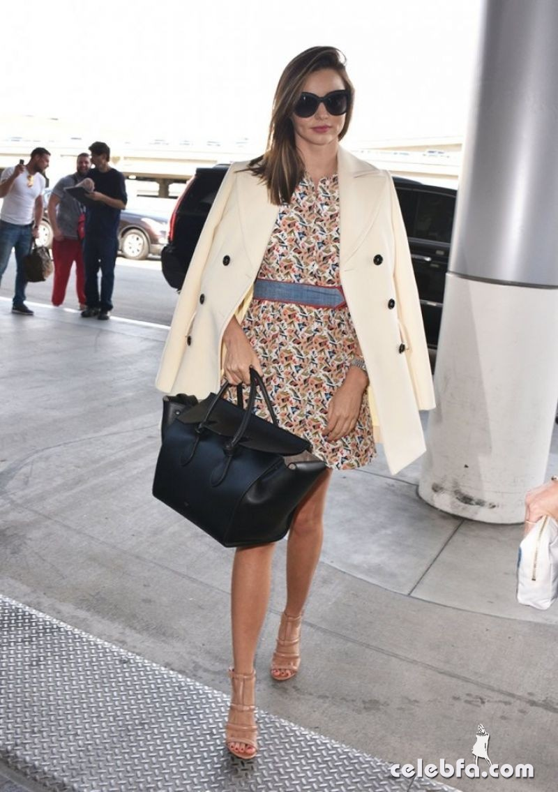 miranda-kerr-at-los-angeles-international-airport (4)