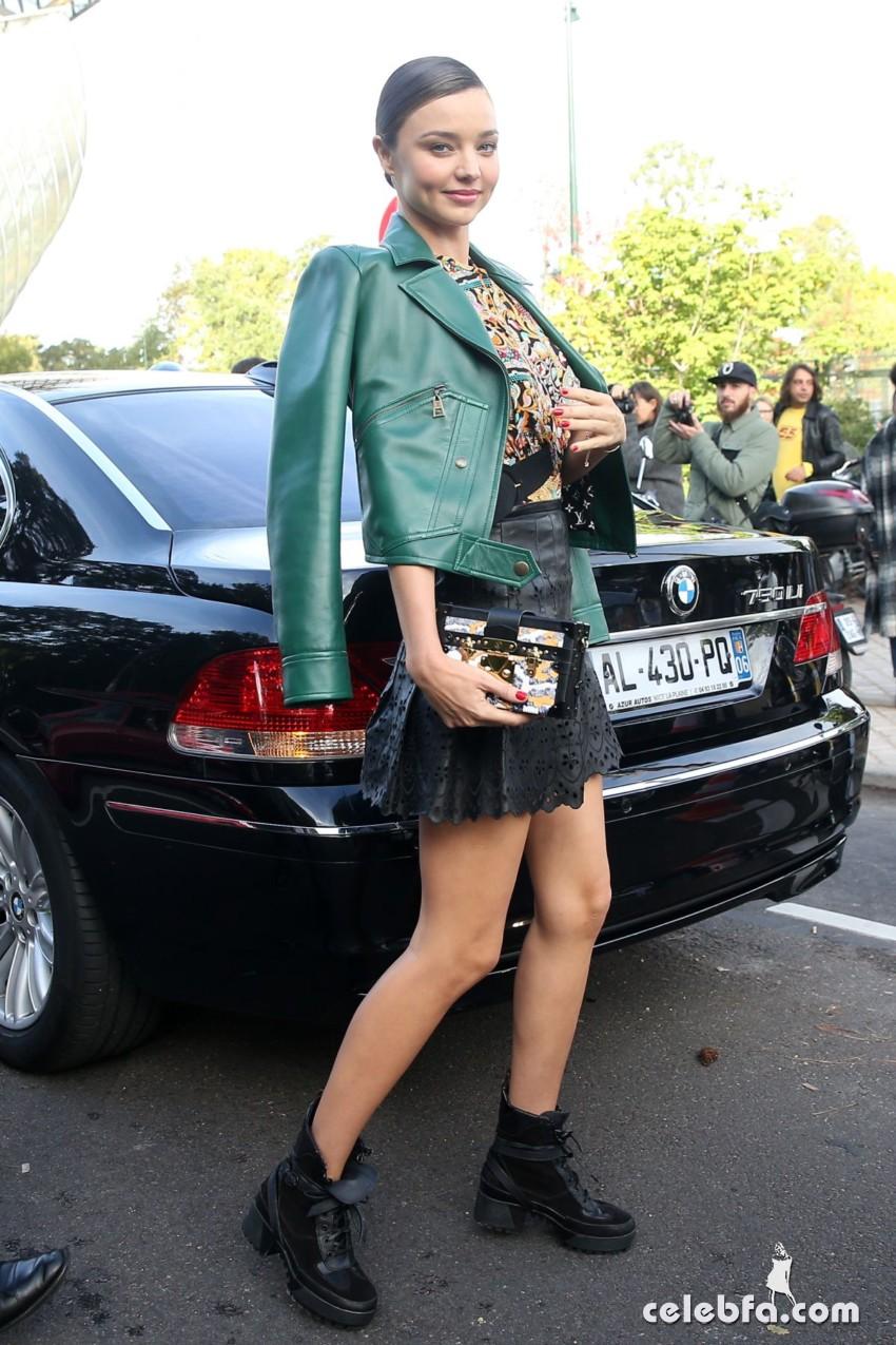miranda-kerr-at-louis-vuitton-fashion-show-at-paris-fashion-week (2)