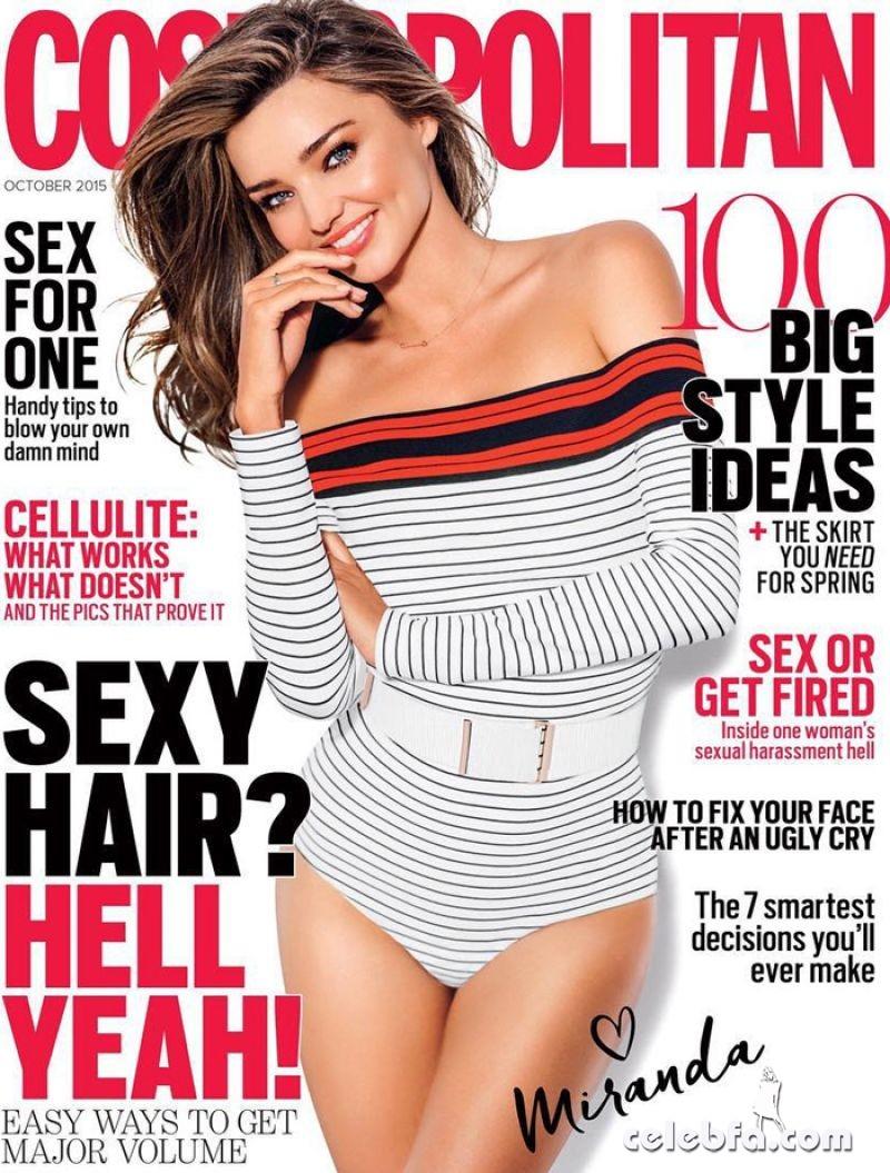 Miranda_Kerr_Cosmopolitan_Australia_October_2015 (1)