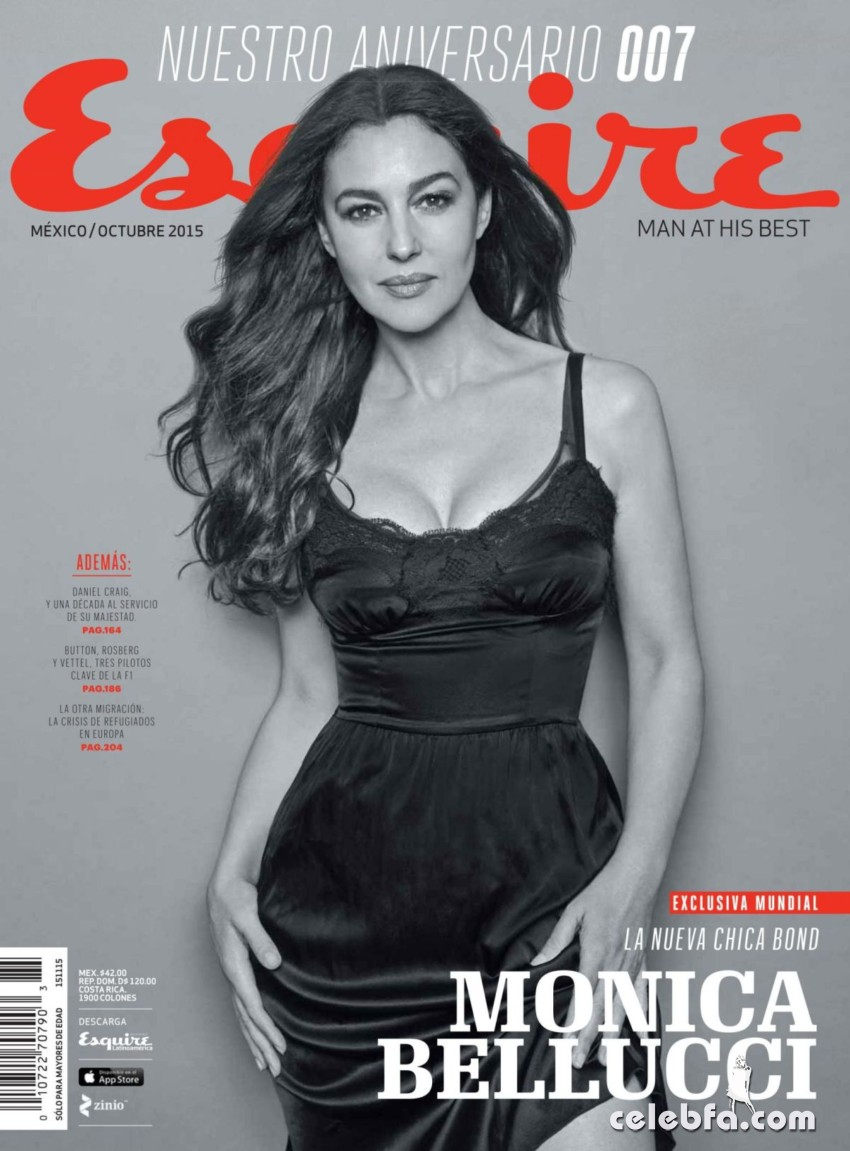monica-belluci-in-esquire-magazine-mexico-october-2015 (1)