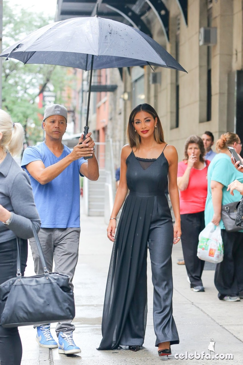 nicole-scherzinger-show-in-new-york (2)