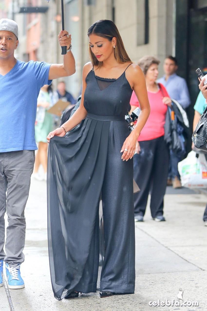 nicole-scherzinger-show-in-new-york (4)