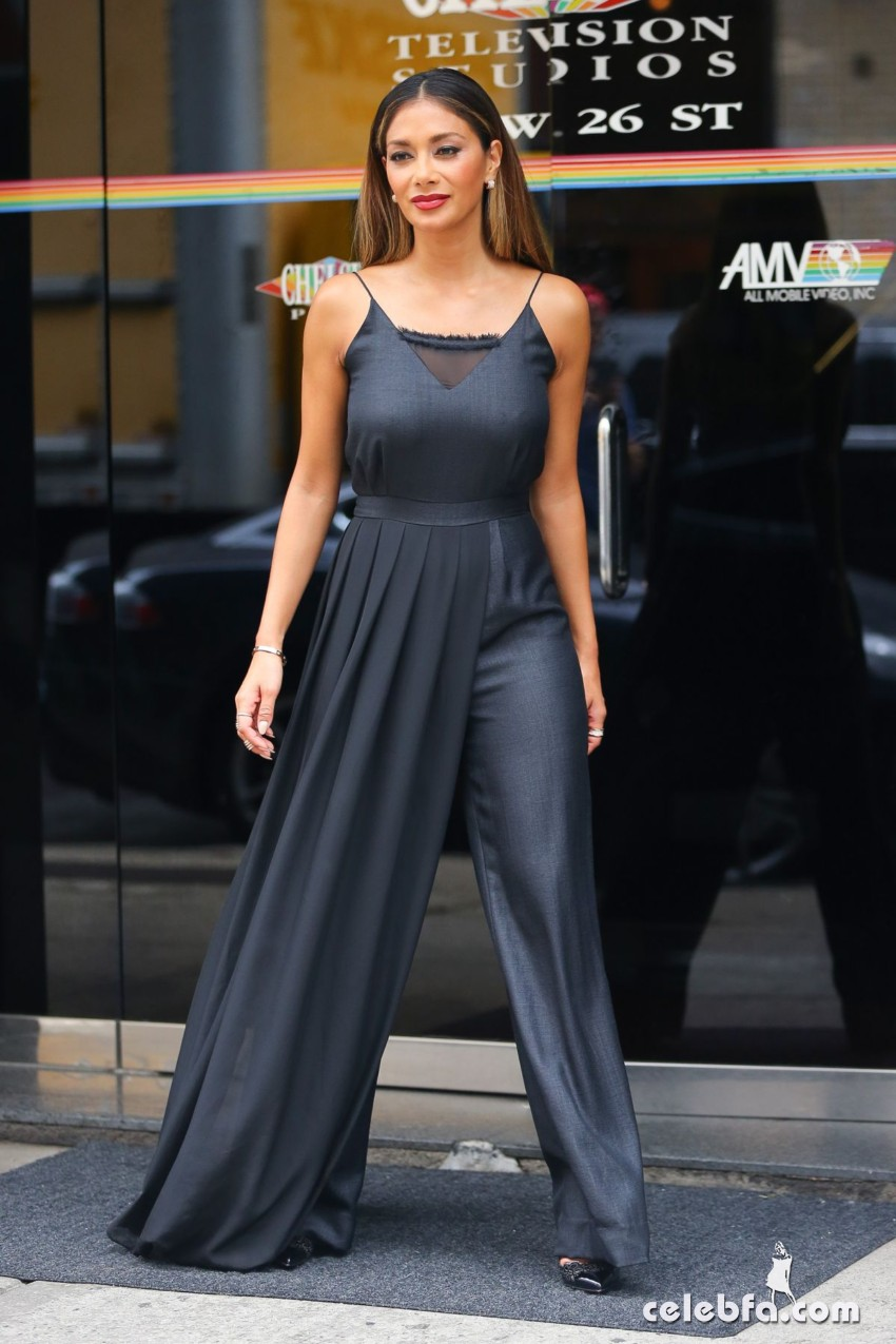 nicole-scherzinger-show-in-new-york (6)
