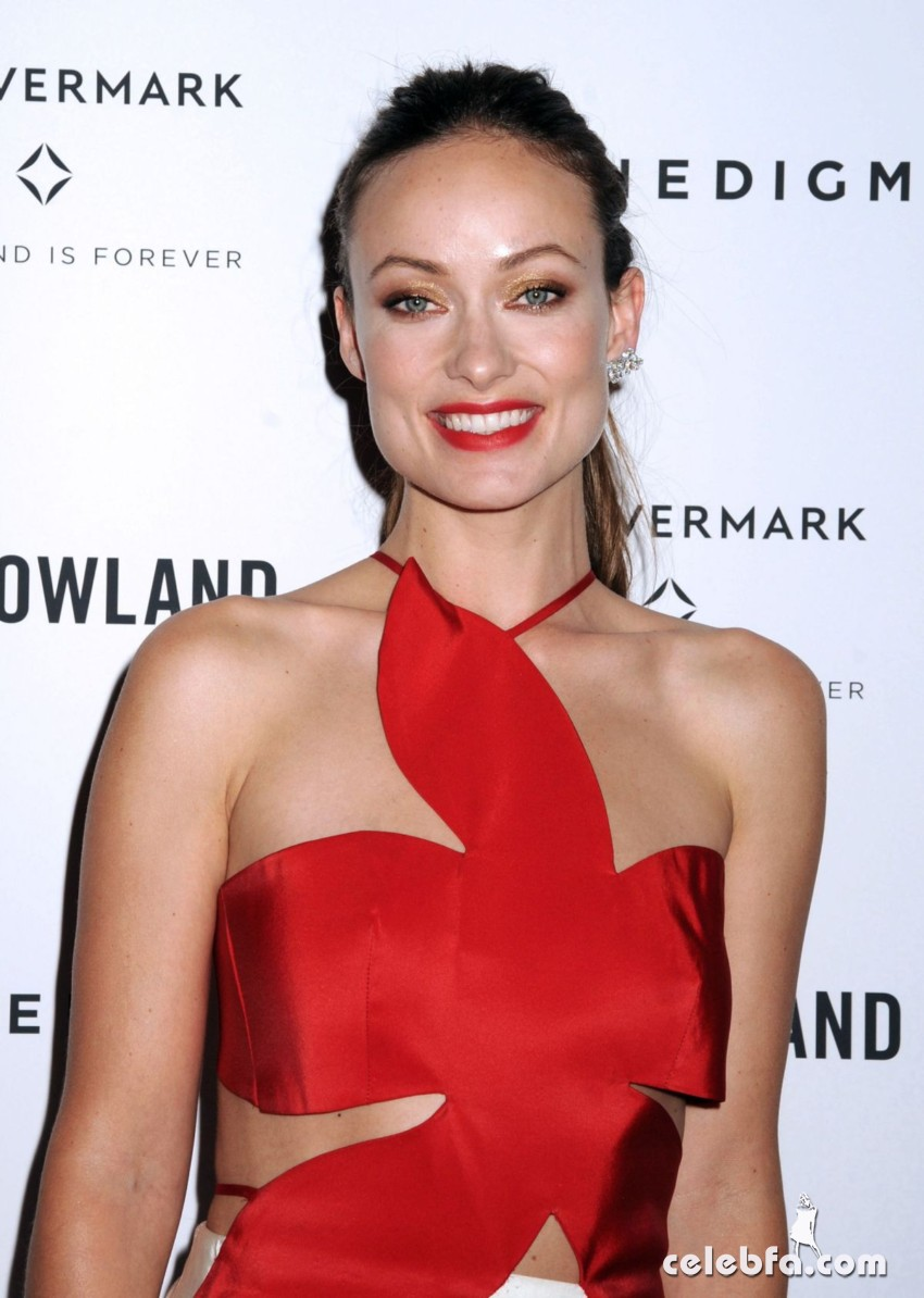olivia-wilde-at-meadowland-screening-in-new-york (1)