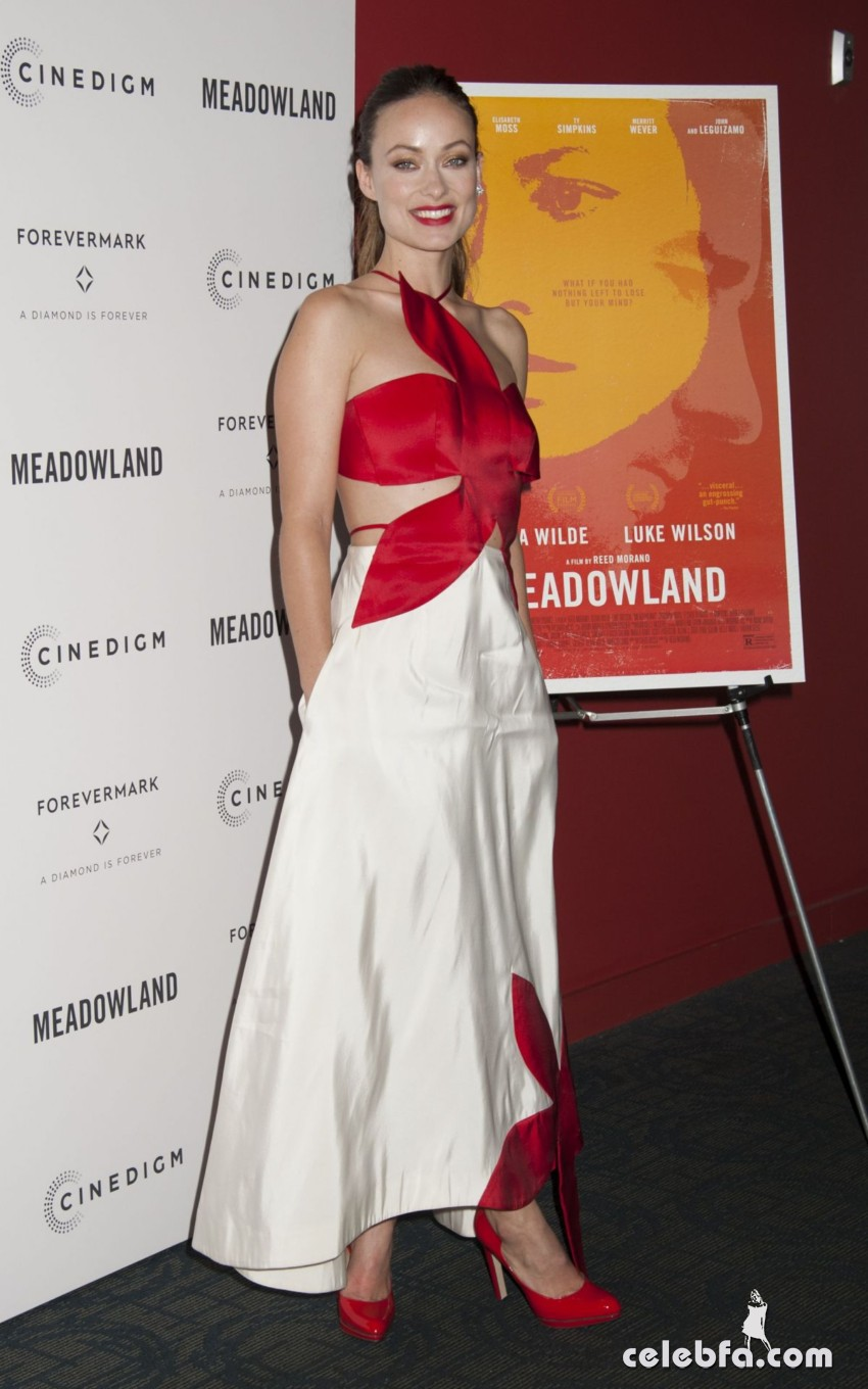 olivia-wilde-at-meadowland-screening-in-new-york (4)
