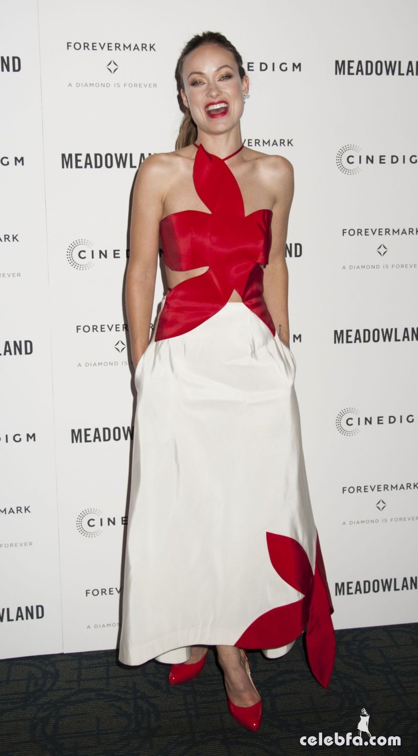 olivia-wilde-at-meadowland-screening-in-new-york (5)
