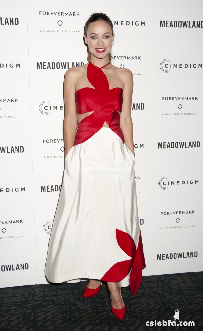 olivia-wilde-at-meadowland-screening-in-new-york (6)