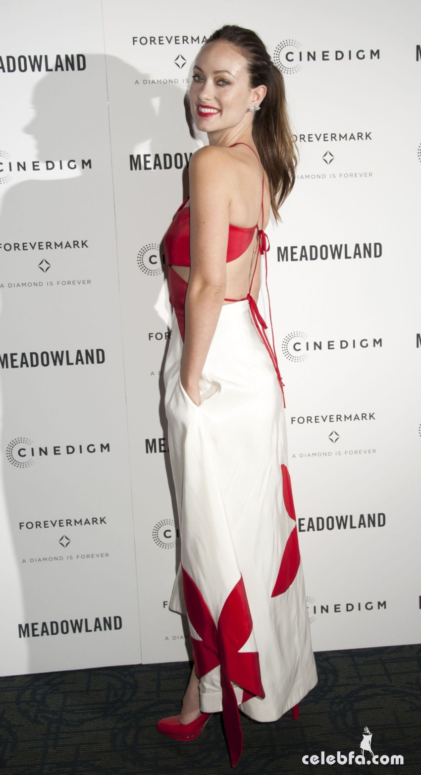 olivia-wilde-at-meadowland-screening-in-new-york (7)