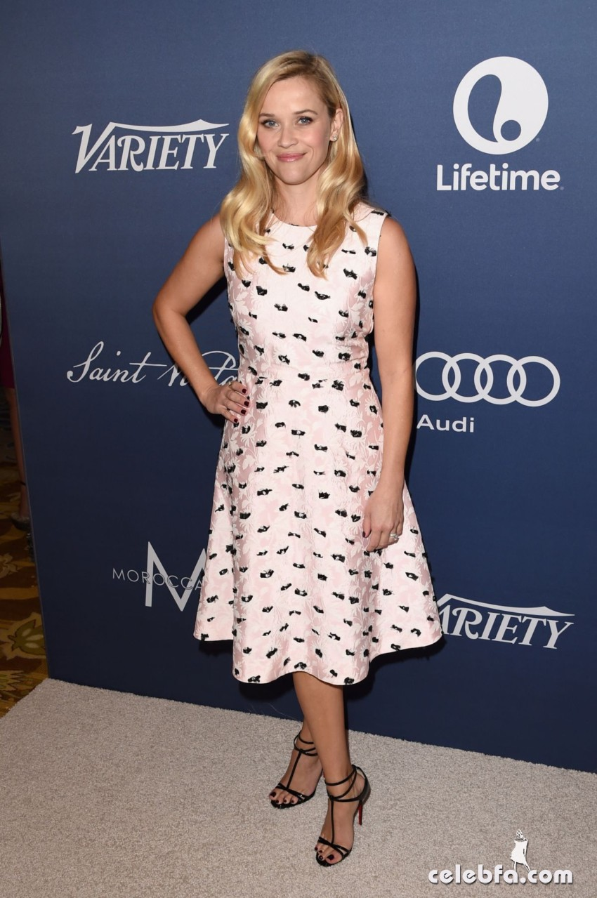 reese-witherspoon-at-power-of-women-luncheon-in-beverly-hills (3)