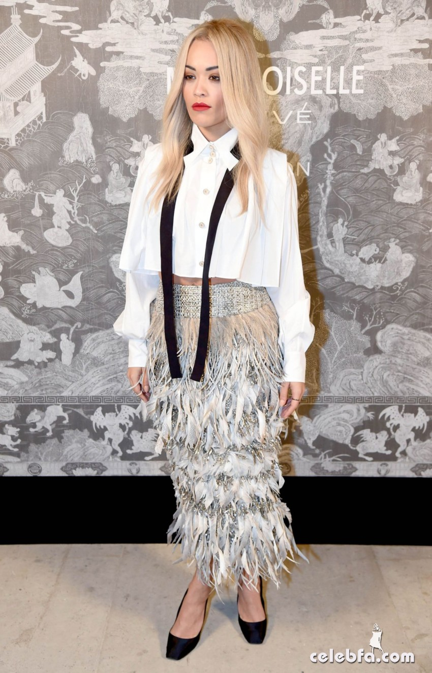 rita-ora-at-chanel-exhibition-party-in-london (1)