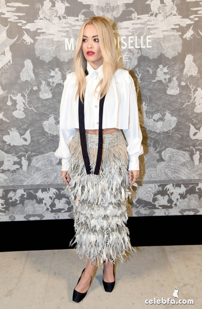 rita-ora-at-chanel-exhibition-party-in-london (2)