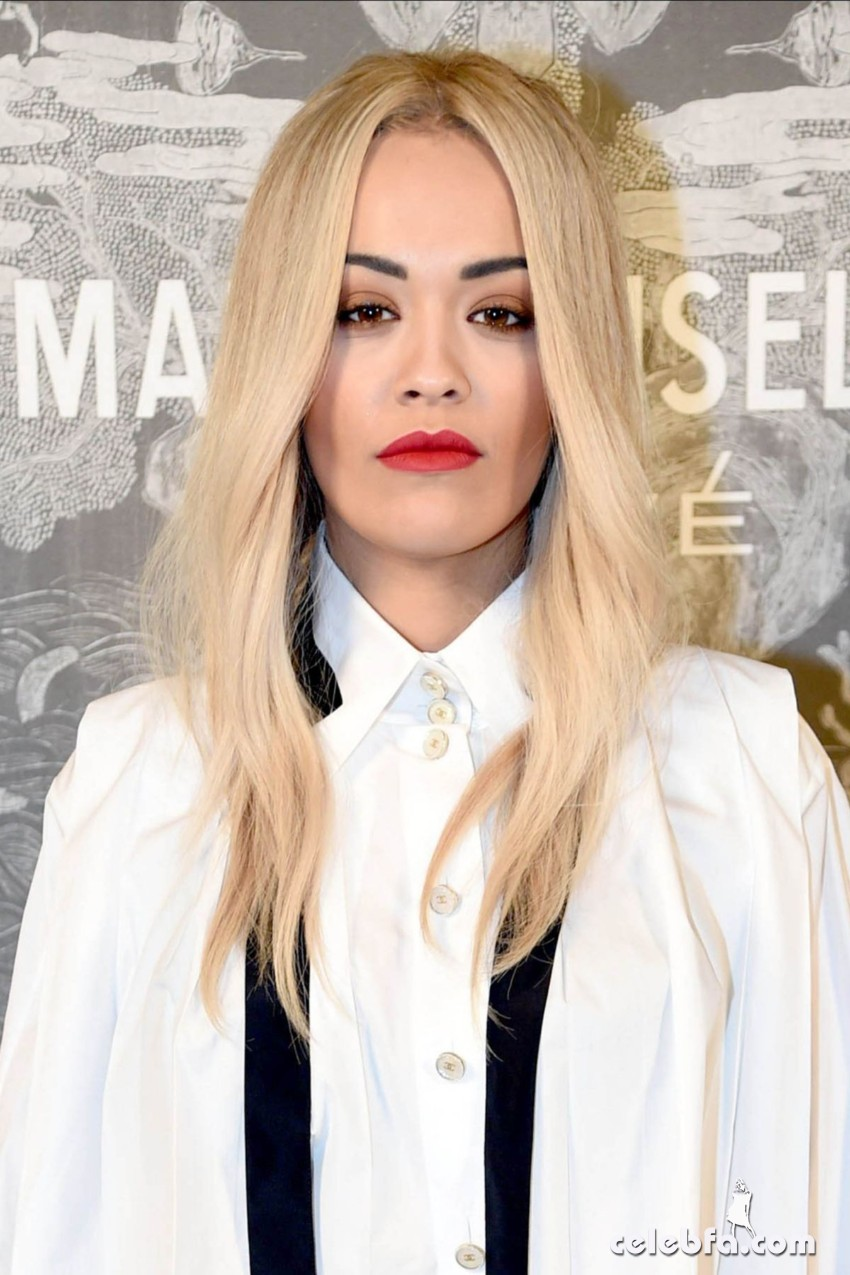 rita-ora-at-chanel-exhibition-party-in-london (4)