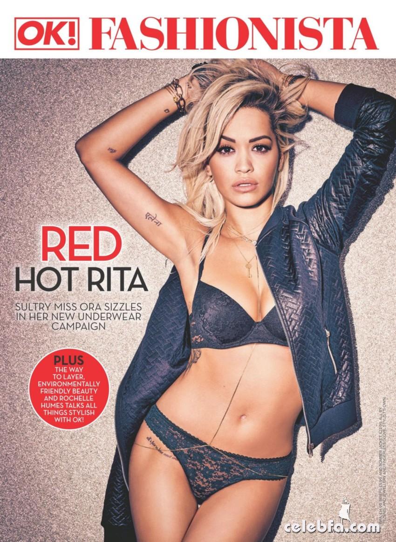 rita-ora-in-ok-magazine-october-2015 (1)