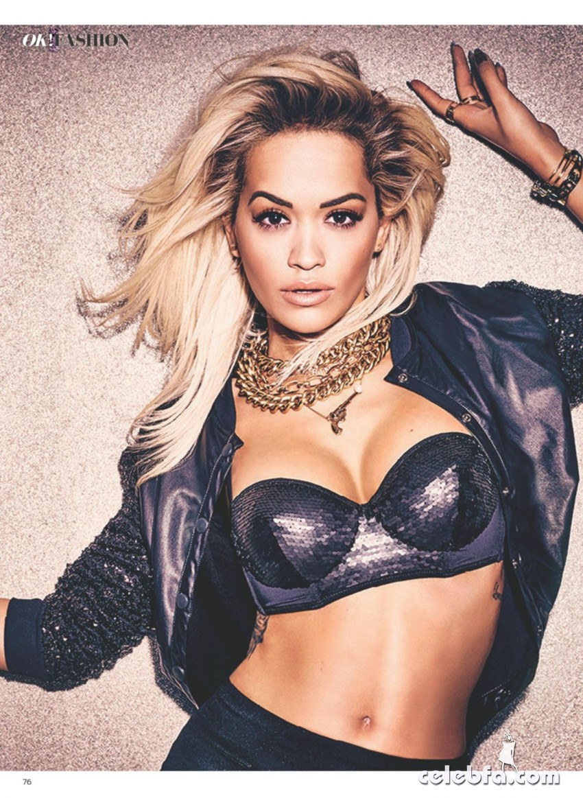 rita-ora-in-ok-magazine-october-2015 (2)