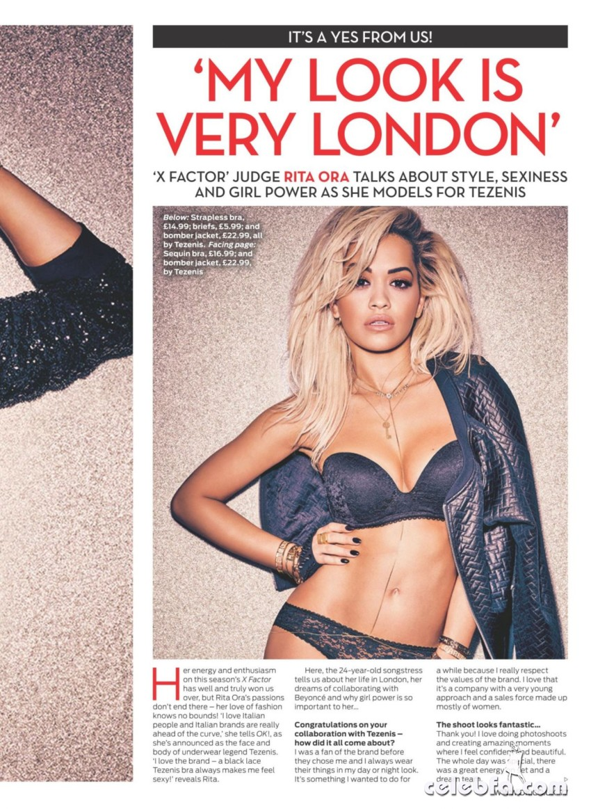 rita-ora-in-ok-magazine-october-2015 (3)