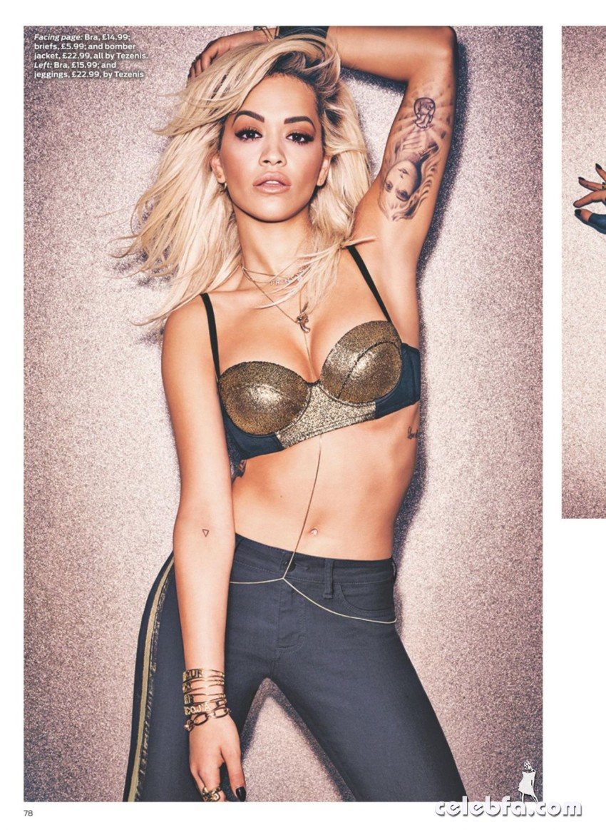 rita-ora-in-ok-magazine-october-2015 (4)
