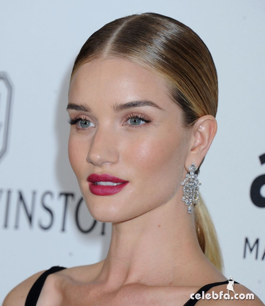 rosie-huntington-whiteley-at-amfar-s-inspiration-gala (3)