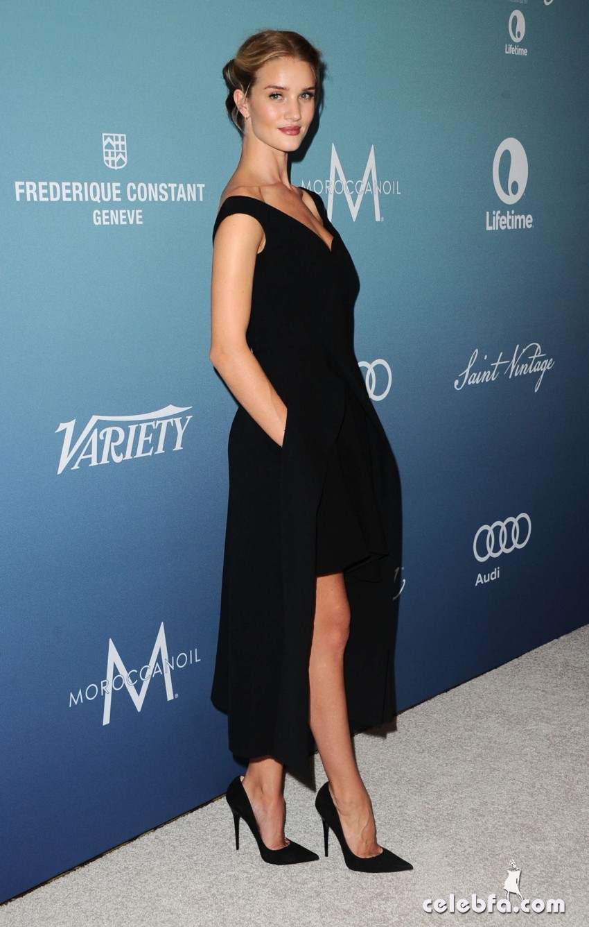 rosie-huntington-whiteley-at-power-of-women-luncheon-in-beverly-hills (2)