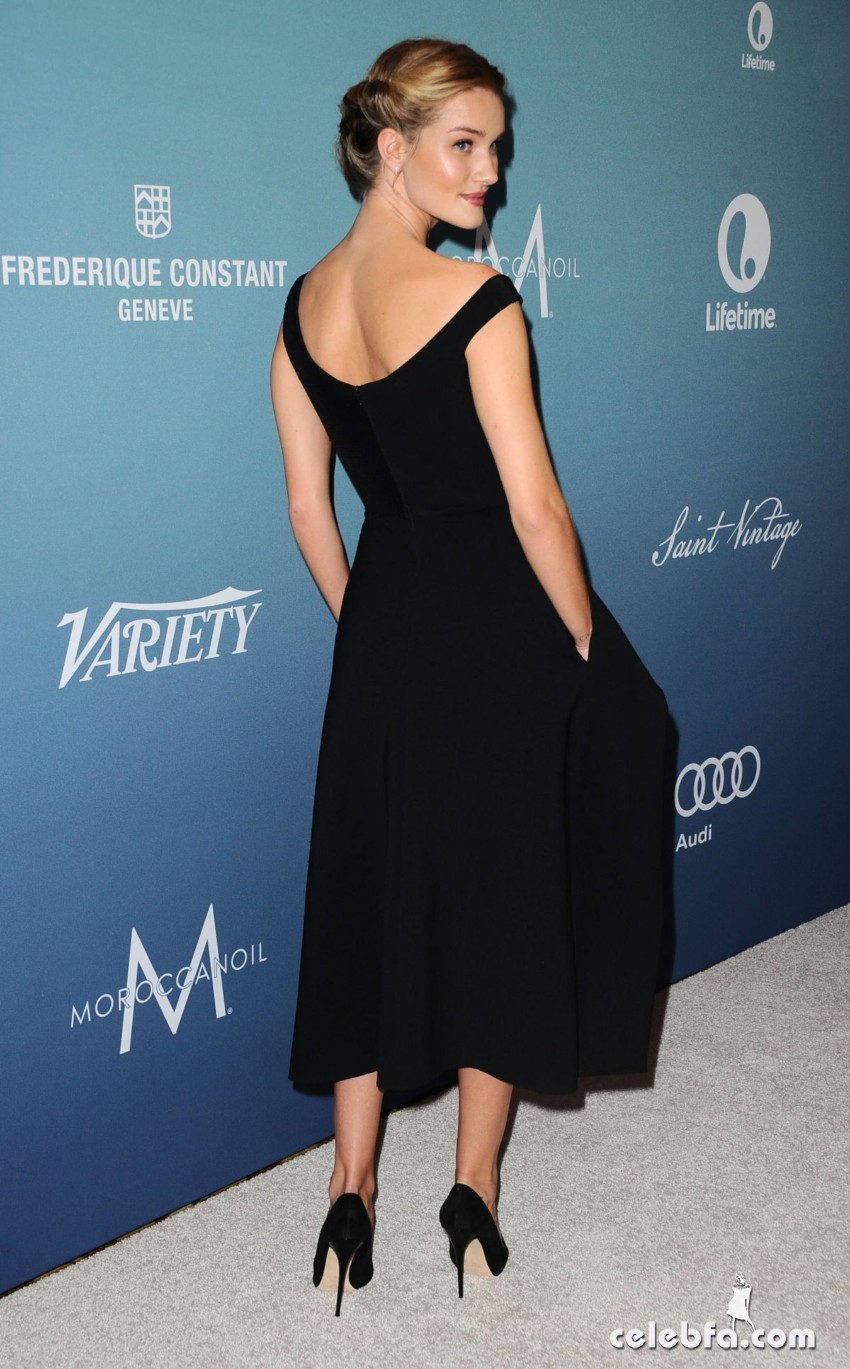 rosie-huntington-whiteley-at-power-of-women-luncheon-in-beverly-hills (3)