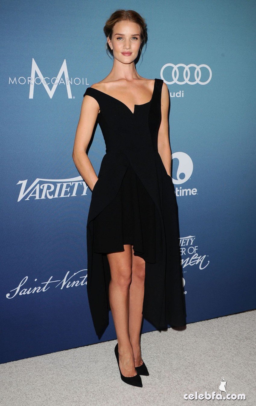 rosie-huntington-whiteley-at-power-of-women-luncheon-in-beverly-hills (4)