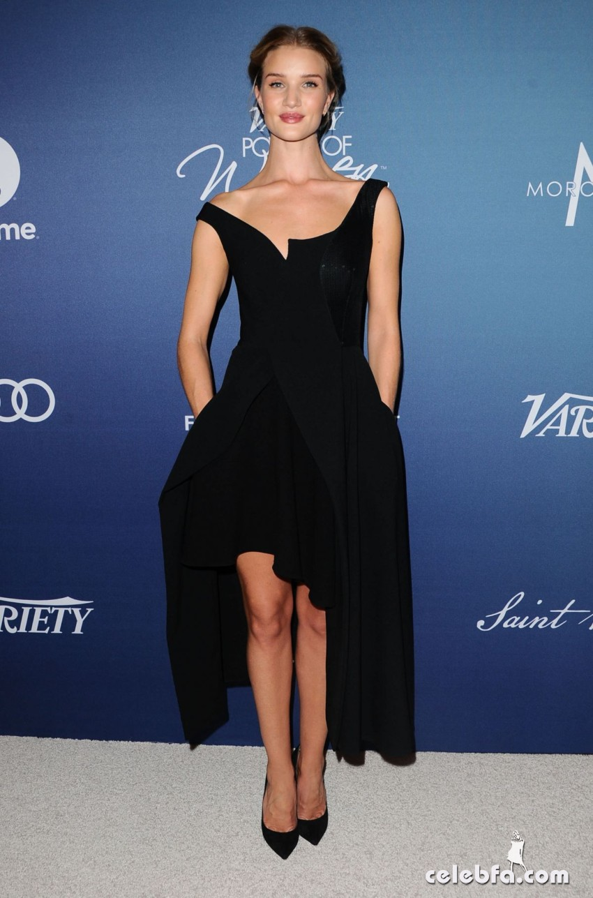 rosie-huntington-whiteley-at-power-of-women-luncheon-in-beverly-hills (5)