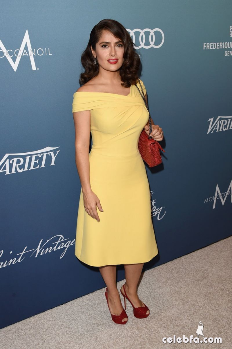salma-hayek-at-power-of-women-luncheon-in-beverly-hills (1)