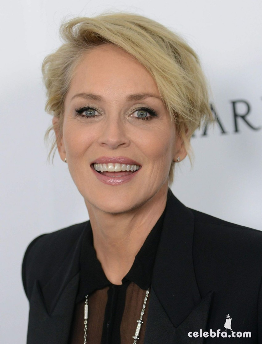 sharon-stone-at-amfar-s-inspiration-gala-in-hollywood (4)