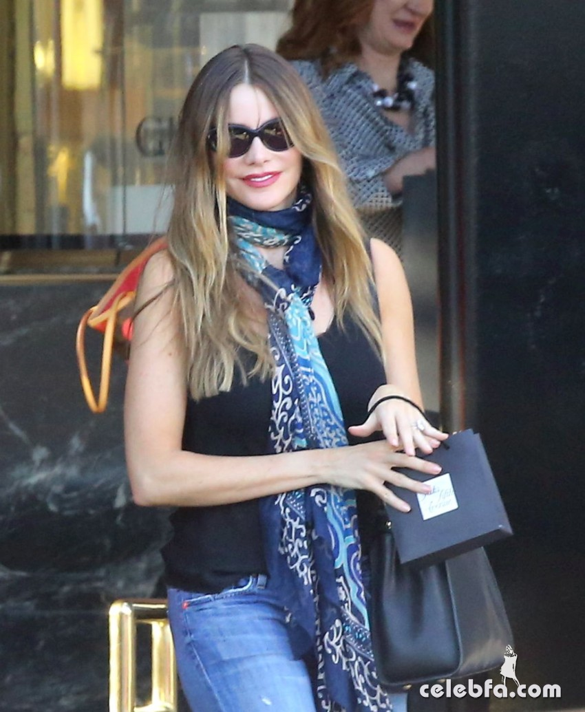 sofia-vergara-out-and-about-in-los-angeles (1)