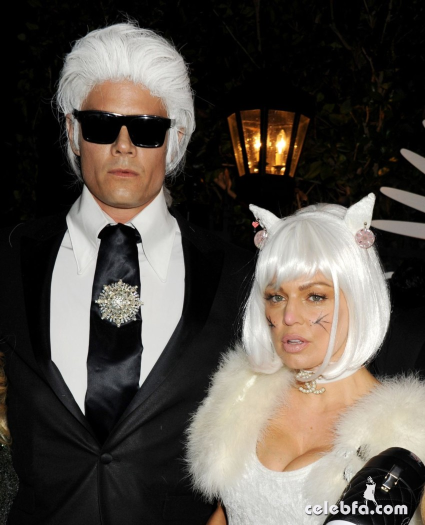 stacy-fergie-ferguson-at-casa-tequila-halloween-party-in-beverly-hills (7)