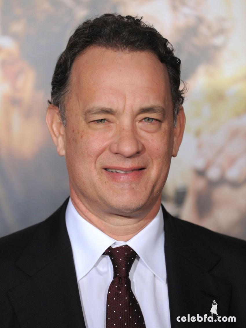 Tom Hanks (1)