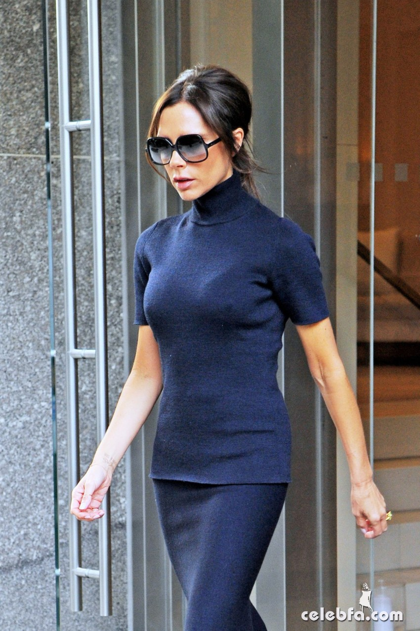 victoria-beckham-out-and-about-in-new-york (1)