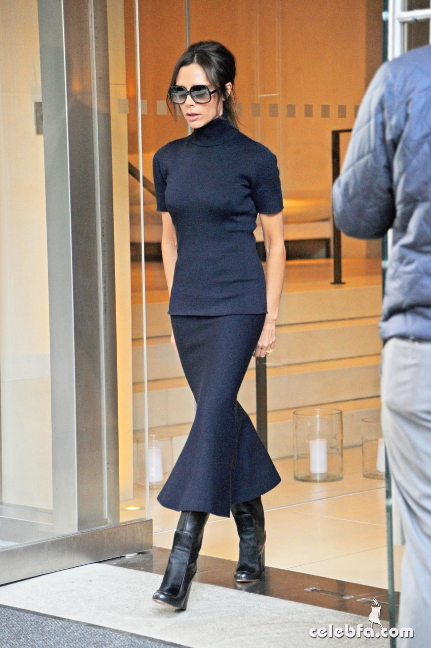victoria-beckham-out-and-about-in-new-york (2)